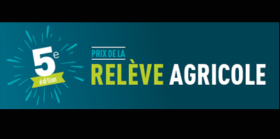 Releve-agricole