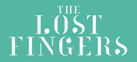 The-Lost-Fingers
